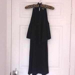Haani - Dress